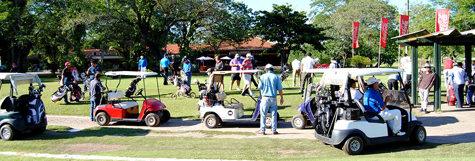 Latintour-2016-Gran-Torneo-Medal-Play-IT_Asuncion_Destacada